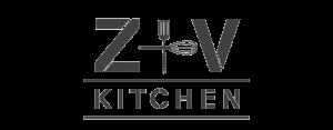 ZV-Logo-transparent